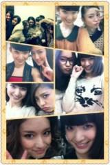 Happiness 公式ブログ/2012初☆MAYU 画像1