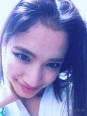 Happiness 公式ブログ/笑う!YURINO 画像1
