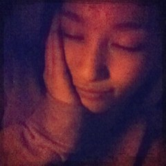 Happiness 公式ブログ/IN!!YURINO 画像1