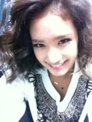 Happiness 公式ブログ/いぇーい!YURINO 画像1