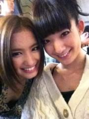 Happiness 公式ブログ/E-Girlsが!YURINO 画像1