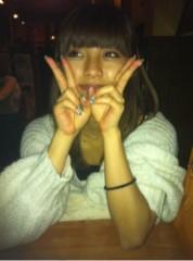 Happiness 公式ブログ/みんなの。YURINO 画像1