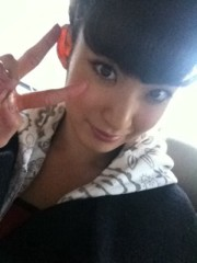Happiness 公式ブログ/出演します☆MAYU 画像1