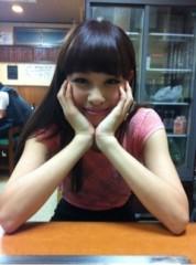 Happiness 公式ブログ/もんじゃ!YURINO 画像1