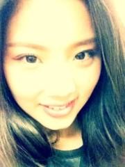 Happiness 公式ブログ/璃!YURINO 画像1