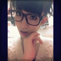 Happiness 公式ブログ/やくそく—☆MAYU 画像1