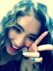 Happiness 公式ブログ/ニコニコ動画!YURINO 画像1