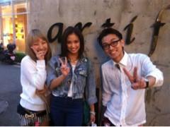Happiness 公式ブログ/artifata!YURINO 画像1