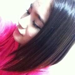 Happiness 公式ブログ/髪の毛伸びたYURINO 画像1