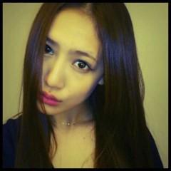 Happiness 公式ブログ/久しぶりに KAREN 画像1