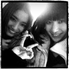 Happiness 公式ブログ/MAYURINO…☆MAYU 画像1