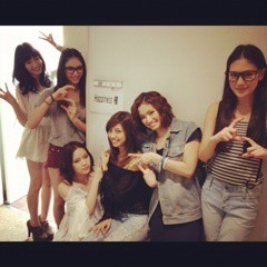 Happiness 公式ブログ/スッキリ SAYAKA 画像1