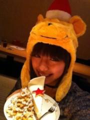 Happiness 公式ブログ/ケーキ SAYAKA 画像1