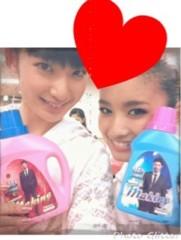 Happiness 公式ブログ/EXILE...MAKIDAIさん☆MAYU 画像1
