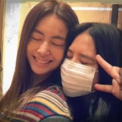 Happiness 公式ブログ/K&K!!KAEDE 画像1