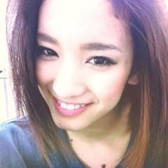 Happiness 公式ブログ/LABI YURINO 画像1