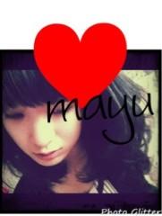 Happiness 公式ブログ/まきこになります☆MAYU 画像1