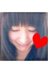 Happiness 公式ブログ/デートです☆MAYU 画像1