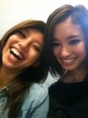 Happiness 公式ブログ/からの〜YURINO 画像2