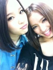 Happiness 公式ブログ/リハーサル!YURINO 画像1