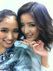 Happiness 公式ブログ/ねえさん、YURINO 画像1