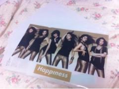 Happiness 公式ブログ/加速ッ☆MAYU 画像1