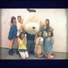 Happiness 公式ブログ/ラゾーナ SAYAKA 画像1