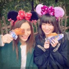 Happiness 公式ブログ/レアショット!!☆MAYU 画像1