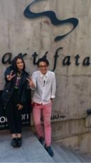 Happiness 公式ブログ/まっつんさん!YURINO 画像1