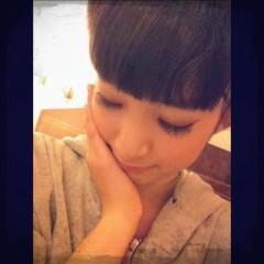 Happiness 公式ブログ/じゃあ…☆MAYU 画像1
