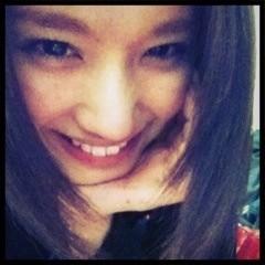 Happiness 公式ブログ/世界番付 YURINO 画像2
