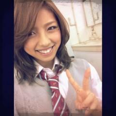 Happiness 公式ブログ/Seventeen!SAYAKA 画像1