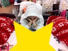 Happiness 公式ブログ/EXILE.NAOKIさんの…☆MAYU 画像1