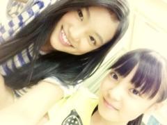 Happiness 公式ブログ/おはこんばんちわ 須田アンナ 画像1