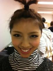 Happiness 公式ブログ/双葉 SAYAKA 画像1