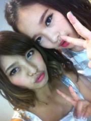 Happiness 公式ブログ/札幌 SAYAKA 画像1