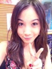 Happiness 公式ブログ/急な髪の毛/MIMU 画像2