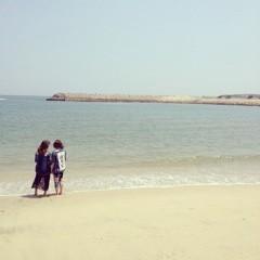 Happiness 公式ブログ/日曜日 YURINO 画像1