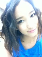 Happiness 公式ブログ/おやすみなさい、YURINO 画像1