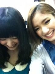 Happiness 公式ブログ/爆笑 YURINO 画像1