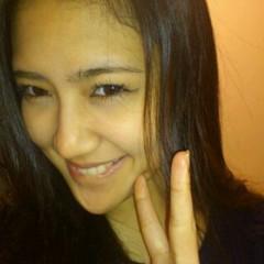 Happiness 公式ブログ/ワクワク☆ KAREN 画像1