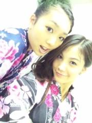 Happiness 公式ブログ/夏といえば/MIMU 画像2