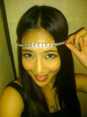 Happiness 公式ブログ/お気に入り☆KAREN 画像1