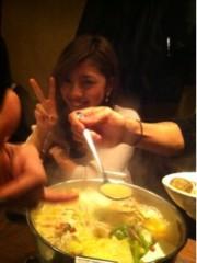 Happiness 公式ブログ/鍋!KAEDE 画像1