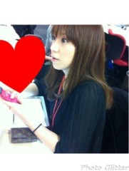 Happiness 公式ブログ/Nさんッ☆MAYU 画像1