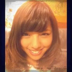 Happiness 公式ブログ/終わった SAYAKA 画像1