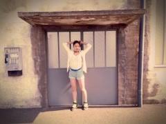 Happiness 公式ブログ/ぱーと21!KAEDE 画像1