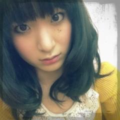 Happiness 公式ブログ/モードッ☆MAYU 画像1