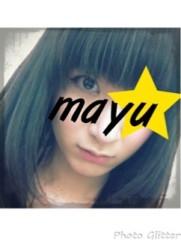 Happiness 公式ブログ/収録です☆MAYU 画像1
