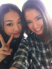 Happiness 公式ブログ/やっほ!YURINO 画像1